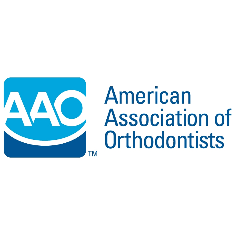 aao_logo.jpg