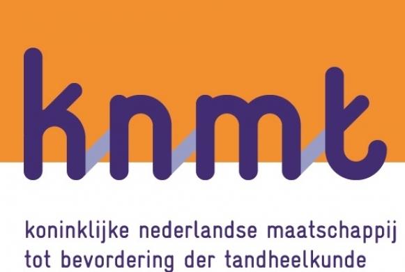 logo_knmt.jpg