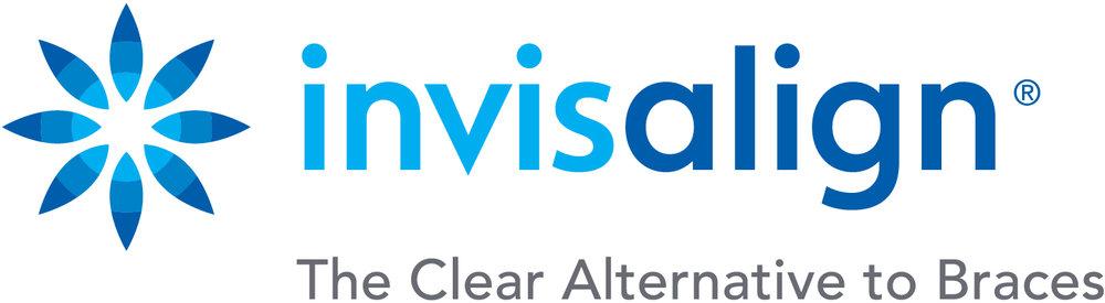 logo_tagline_color_cmyk_med.jpg