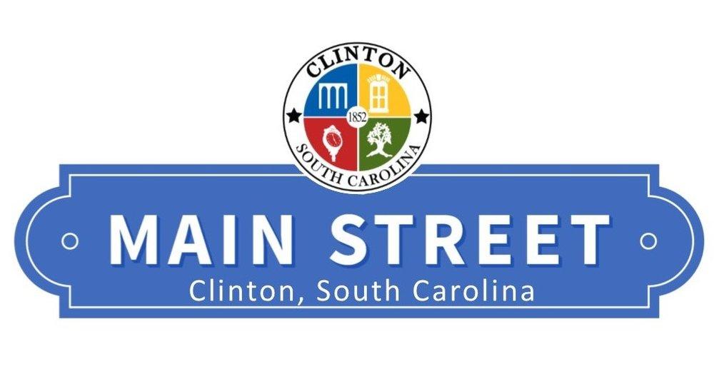 Main Street Logo.jpg