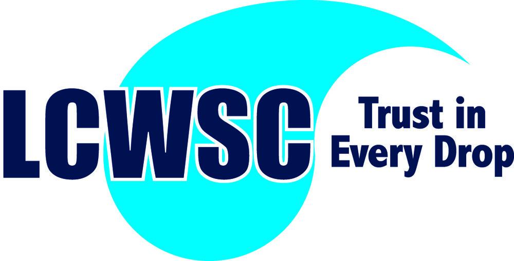 LCWSC Logo w-Tag_No GRAD_CMYK.jpg