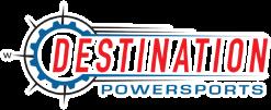 Destination Powersports Logo.png
