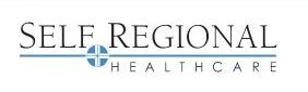 Self Regiuonal Healthcare.JPG