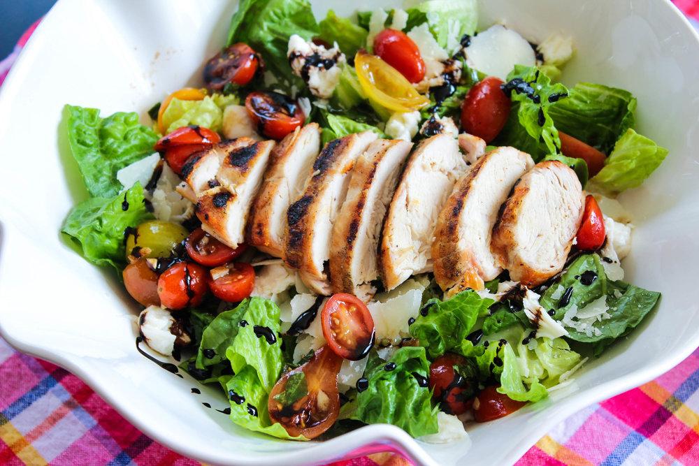 Chicken-Bruschetta-Caesar-Salad-2-Bites-of-Bri.jpeg