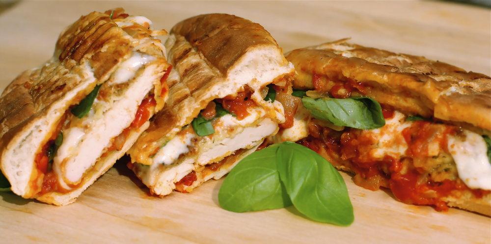 Homerun-Hoagie-Grilled-Chicken-Parmesan-Sandwich.jpeg