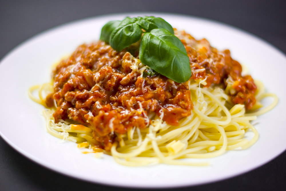 food-dinner-pasta-spaghetti-8500.jpeg