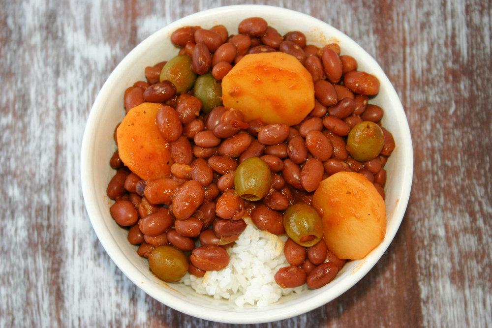 puerto-rican-beans-21.jpg