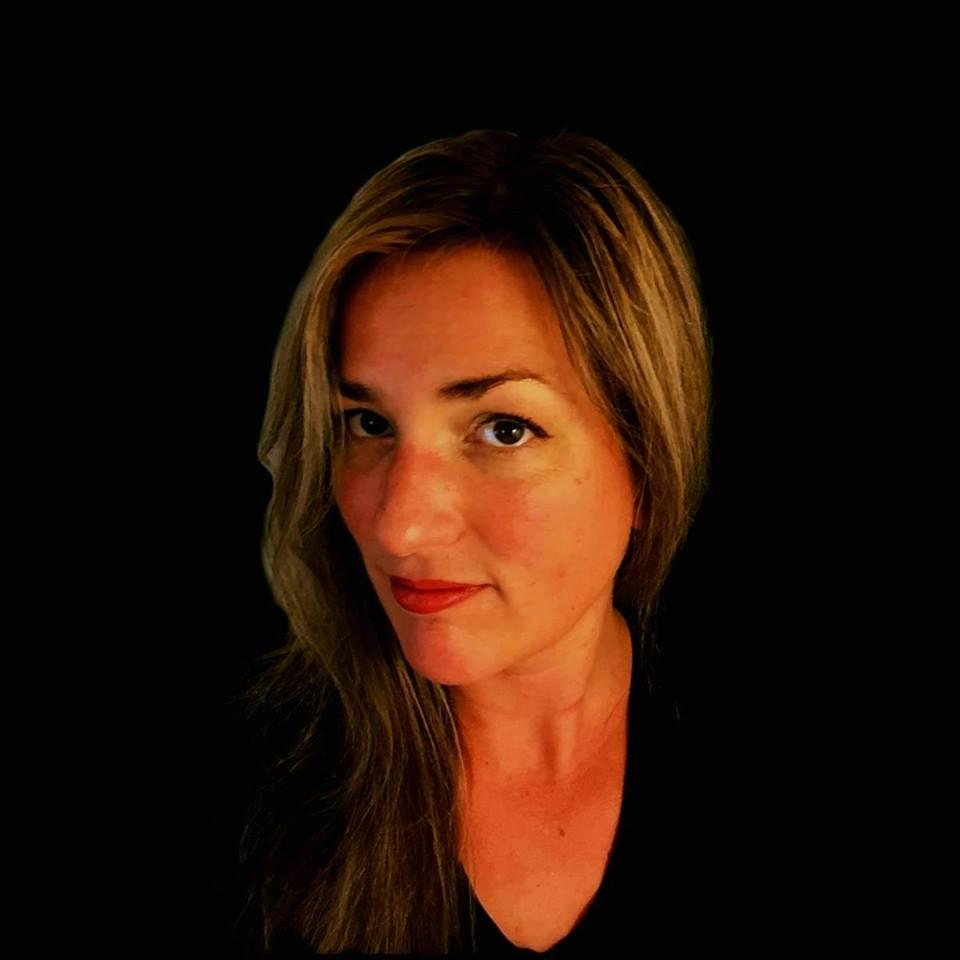 Maria Wolff,President mwolffjewelry.com