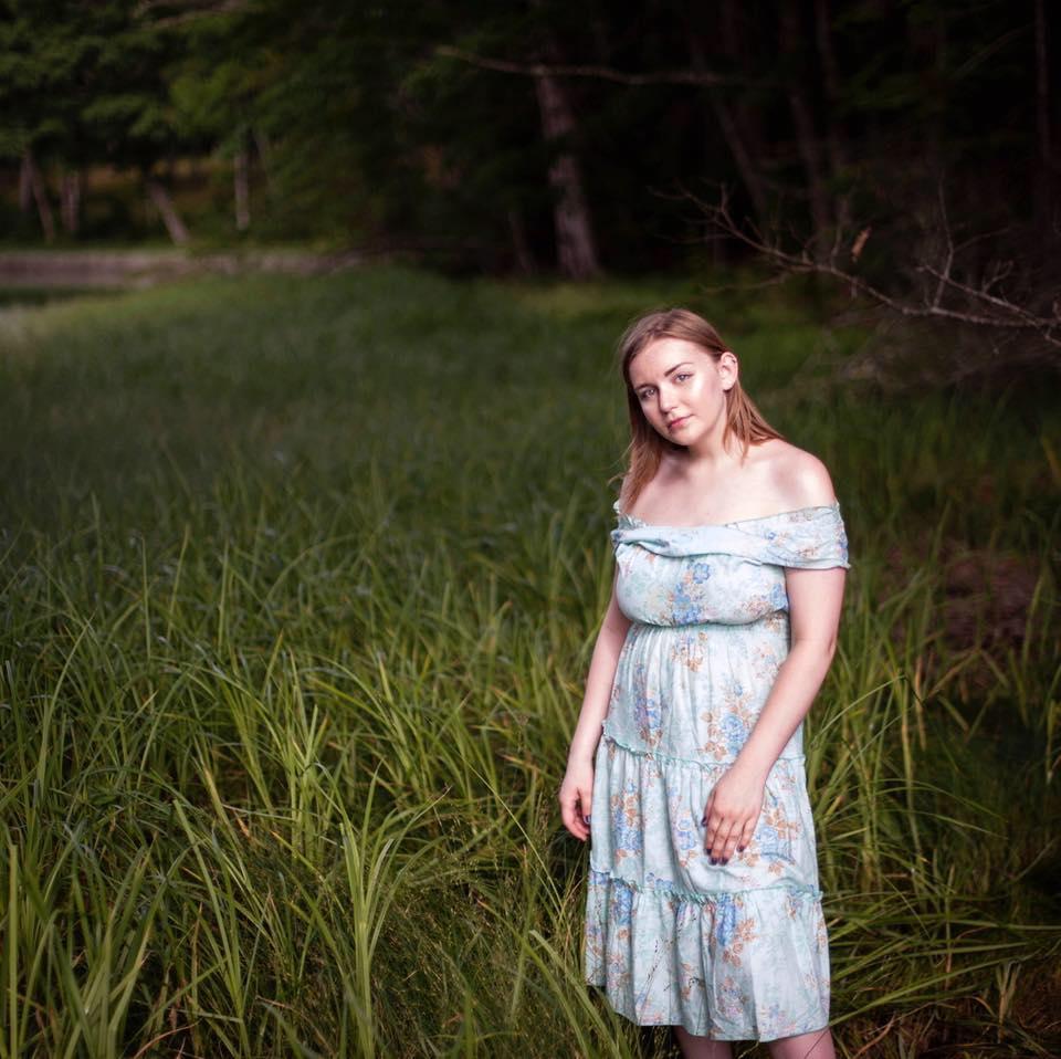 Mary Forst, Photographer maryforst.com