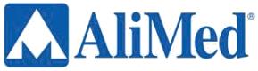 AliMed-Logo.png