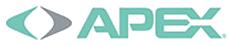 Apex-Logo.png