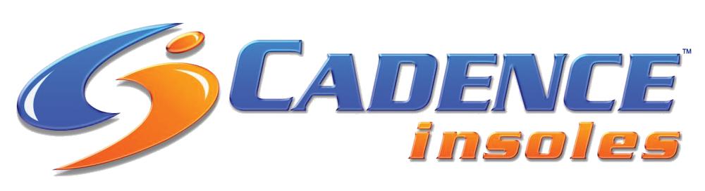 Cadence-logo.png