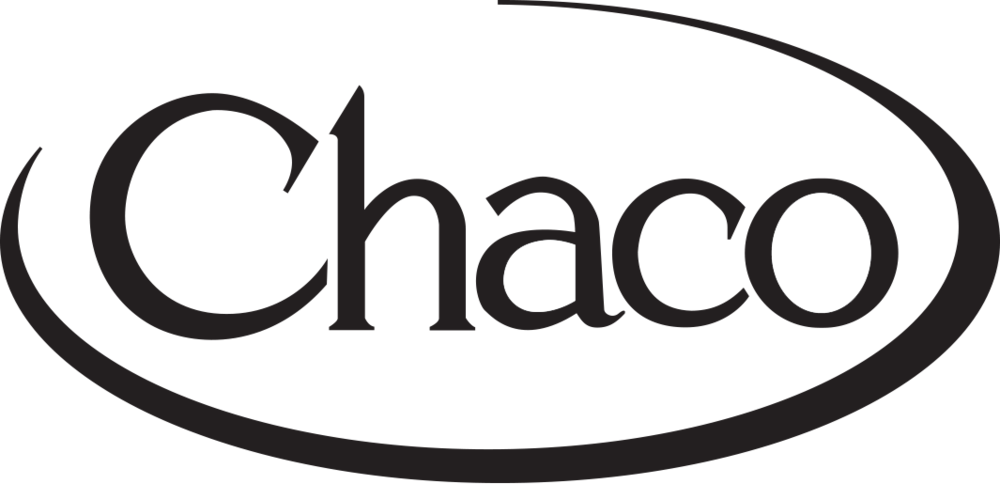 Chaco-Logo.png