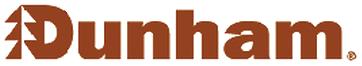 Dunham-Logo.png