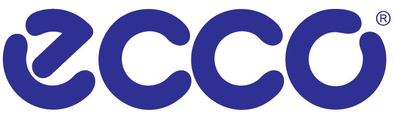 Ecco-Logo.png