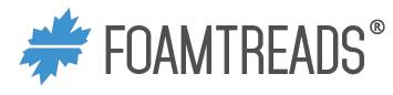 Foamtreads-Logo.png
