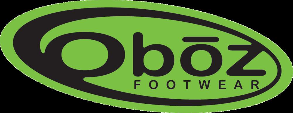 Oboz-Logo.png