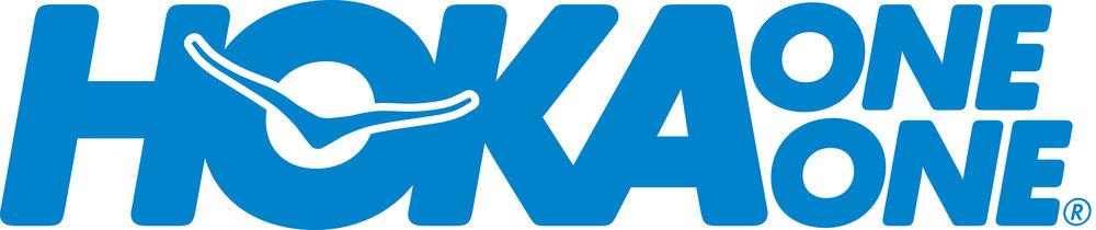 Hoka-logo.jpg