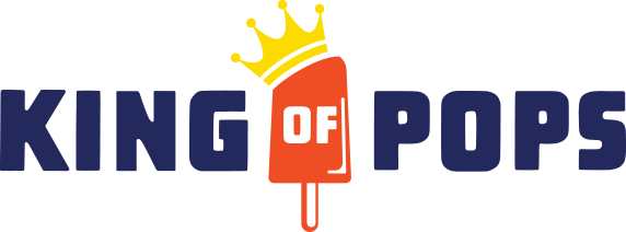 king of pops logo.png