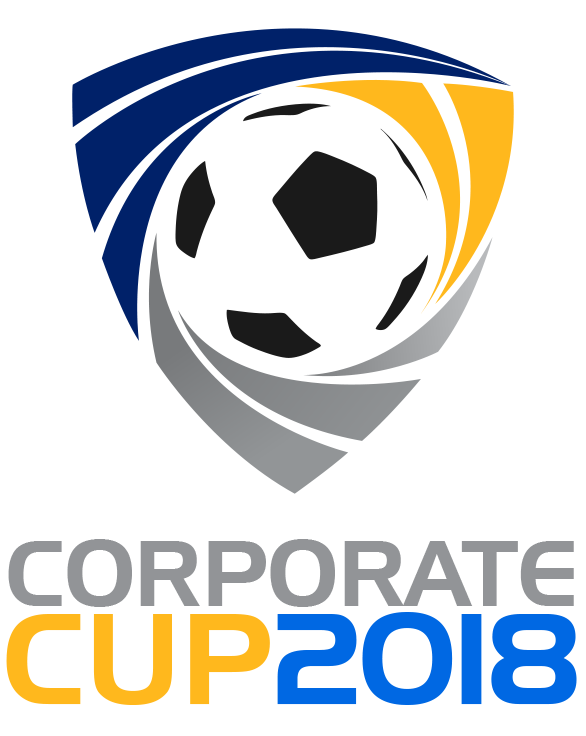 Corporate Cup