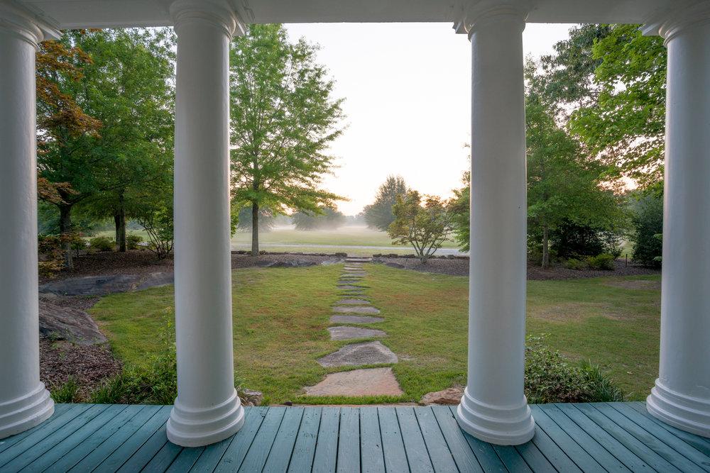 Plantation Porch.jpg