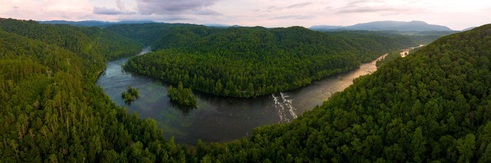 DJI_0089-Pano-Edit copy.jpg