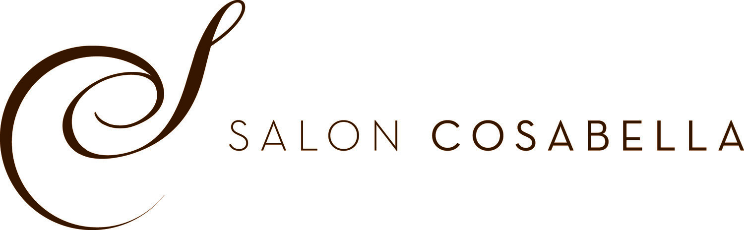 Salon Cosabella