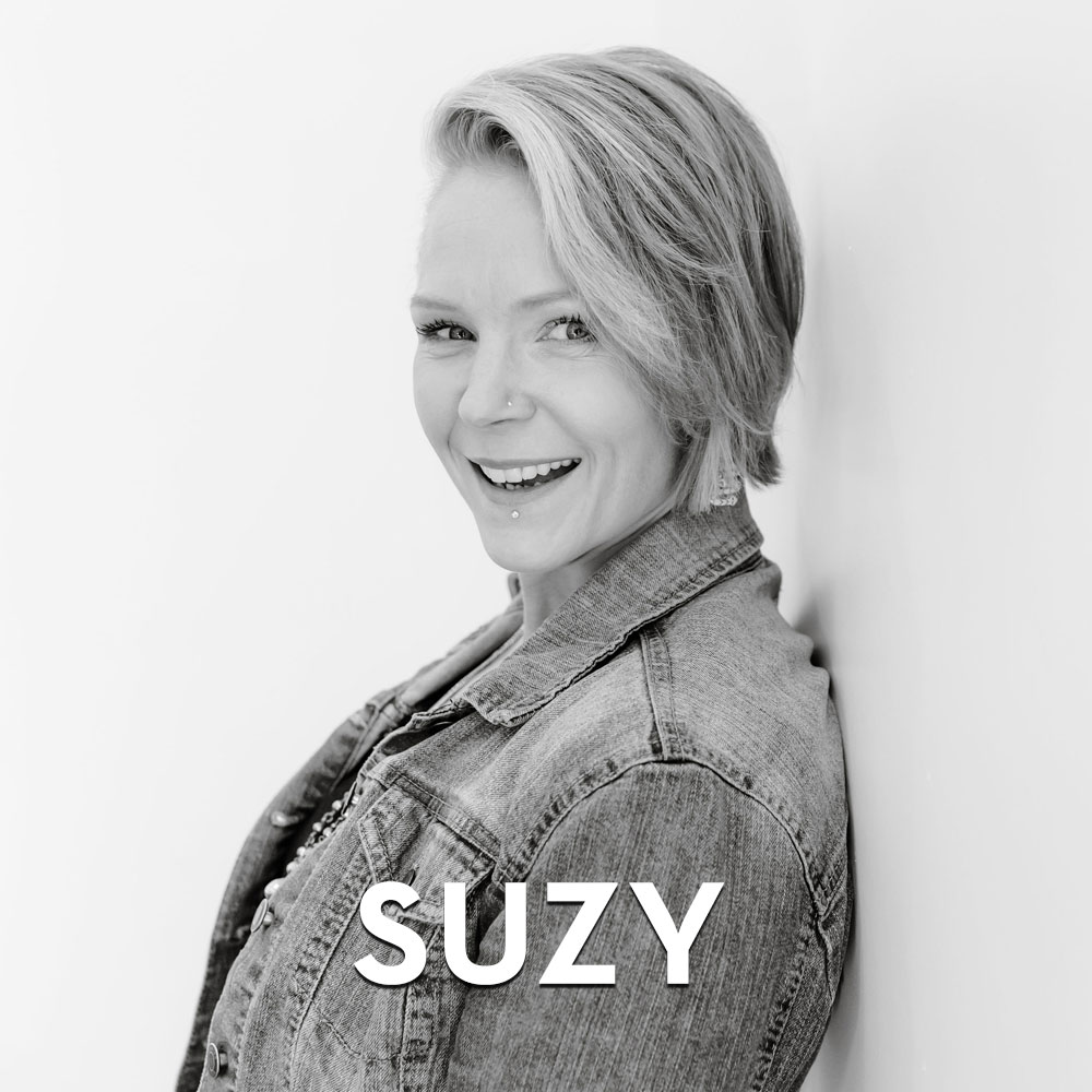 suzy_new_bw.jpg