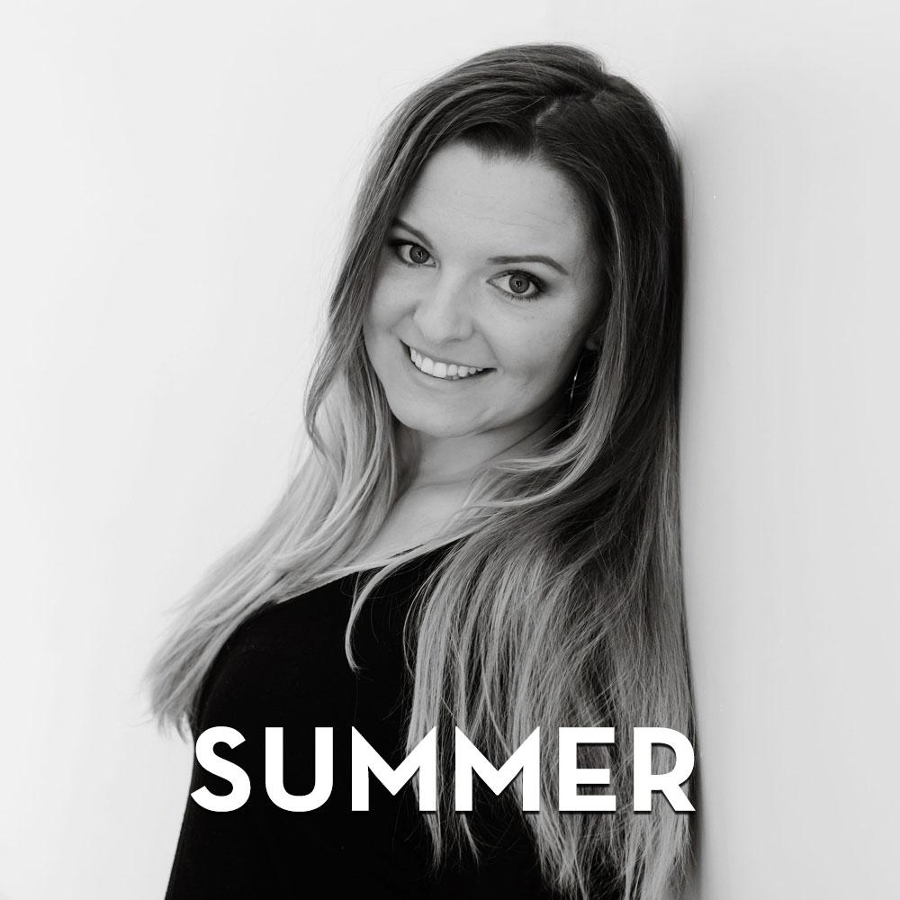 summer_name_bw.jpg
