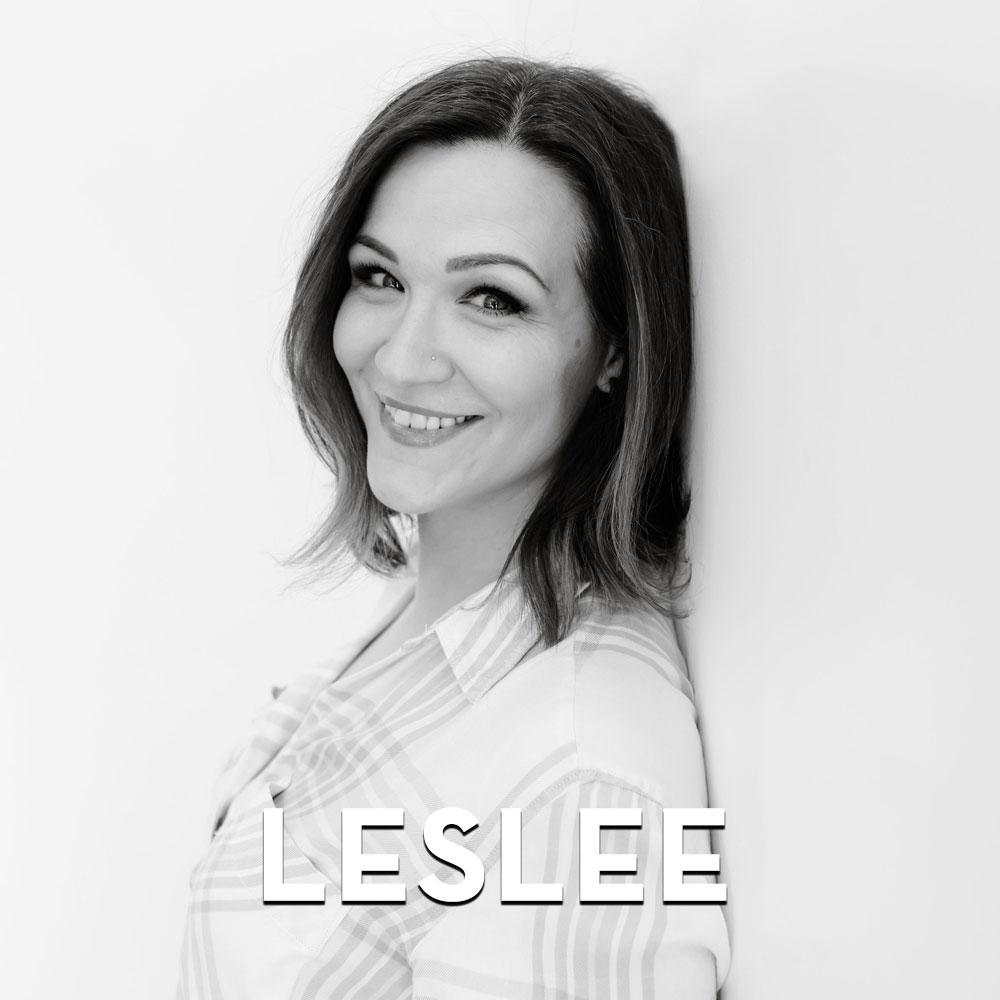 leslee_name_bw.jpg