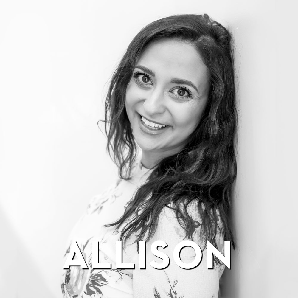 allison_name_bw.jpg