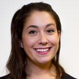 Chloe Katz
