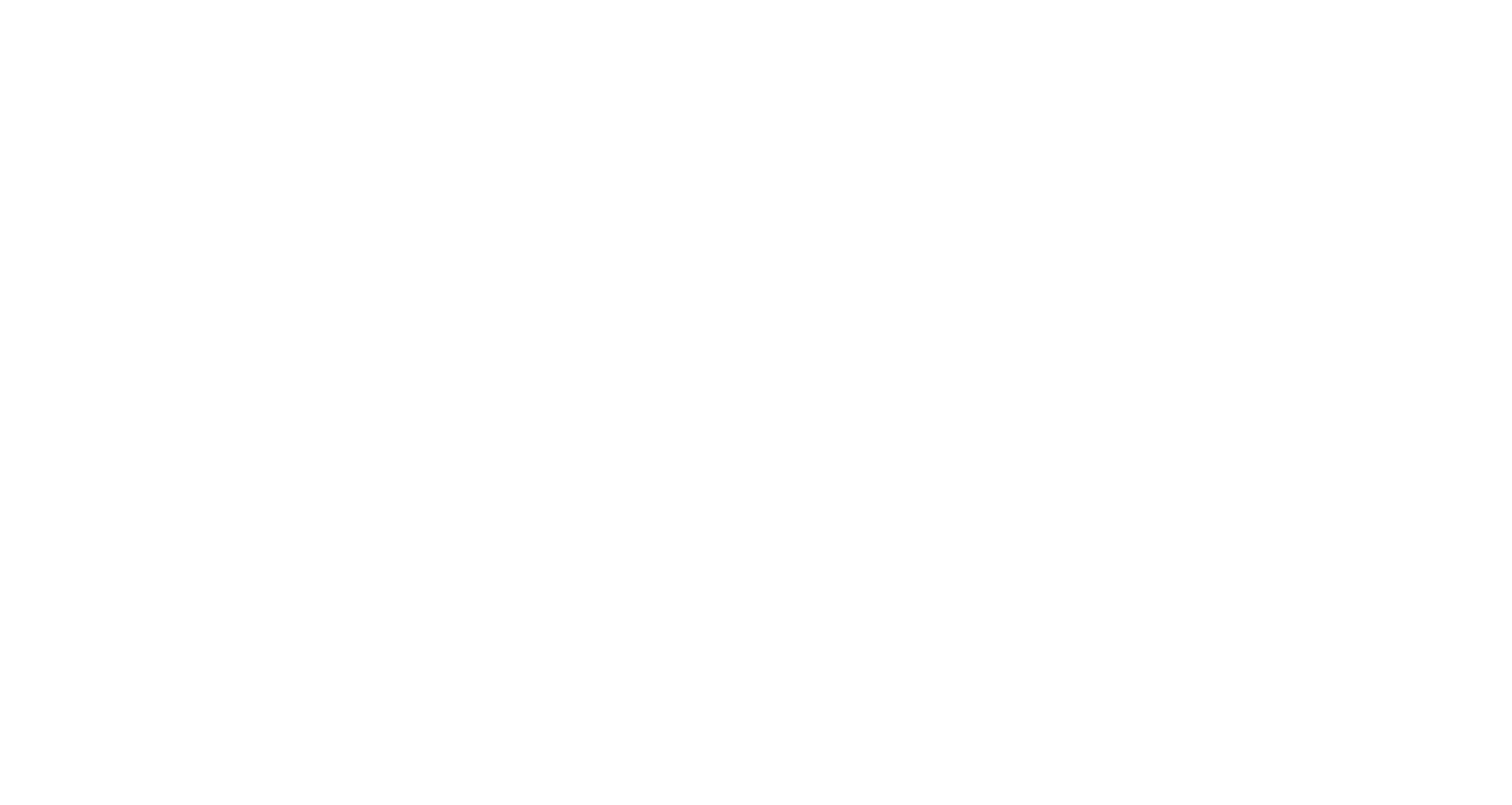 Cobble Hill Playschool