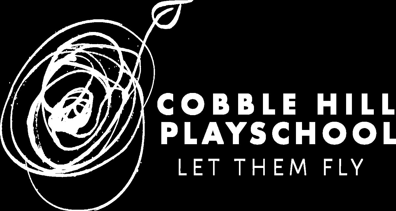 SOM — Cobble Hill Playschool