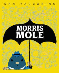 Morris Mole.jpg