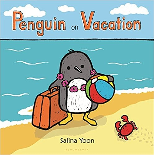 Penguin on Vacation.jpg
