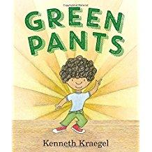 green pants.jpg