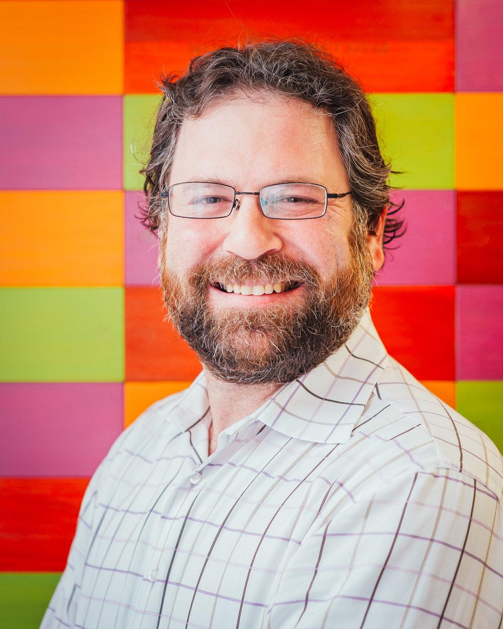 Jamie Kaplan.jpg