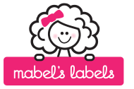 mabels-labels.png