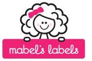 mabels-labels.png