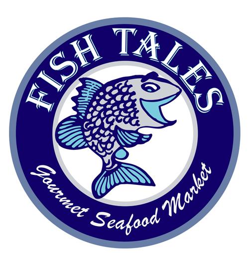 Fish-Tales-Logo-Block.jpg