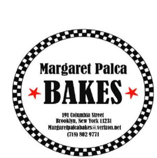Margaret Palca Bakes.png