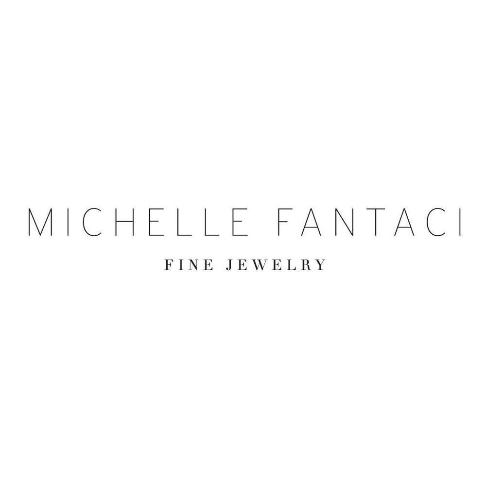 Michelle Fantaci Logo.jpg