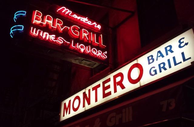 Montero Bar.jpg