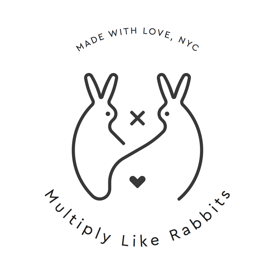 Multiply Like Rabbits Logo.png