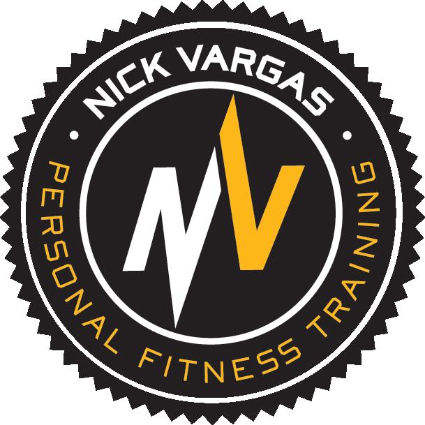 Nick Vargas Logo.png
