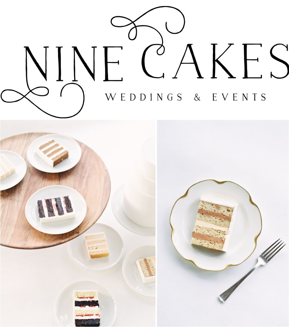 Nine Cakes.jpg