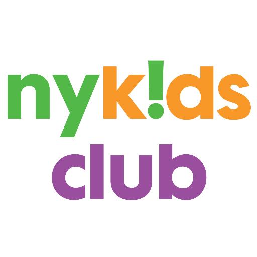 NY Kids Club.png