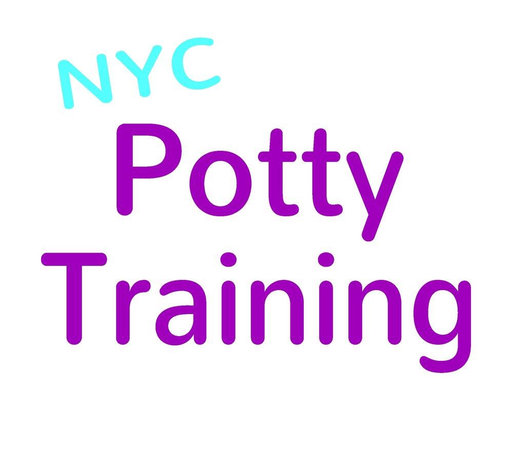 NYC Potty Training Logo.jpg