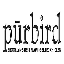 Purbird.png